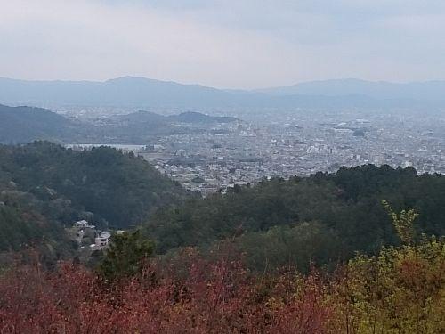 嵐山~高雄03