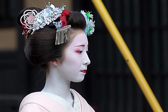 お土産 京都
