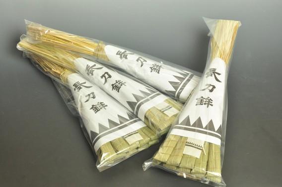 祇園祭り ちまき