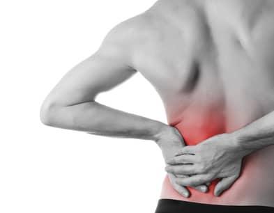 坐骨神経痛でも人によって原因は全く違う。